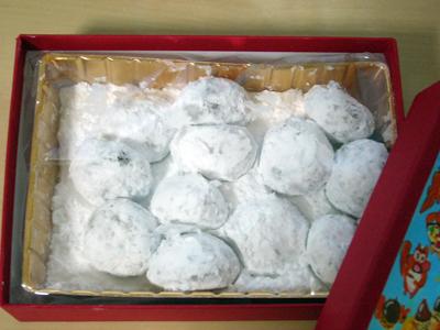 チョコくるみクッキー.JPG