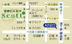 20100110_1595093.jpg