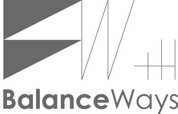 BalanceWaysロゴ.jpg