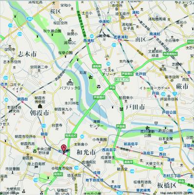 和光市駅 - Google マップ.jpg