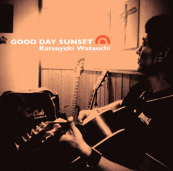 GOOD DAY SUNSETジャケット2.jpg