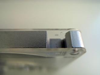 P1030284.jpg