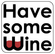 Have-some-wine3.jpg